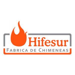 logo-hifesur-categoria-ecobioebro