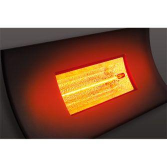 oasi-ht-calefactor-por-infrarrojos-ecobioebro