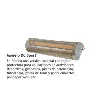 pantalla-a-gas-siabs-dc-sport-ecobioebro