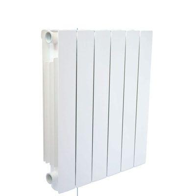 radiador-aluminio-air-ecobioebro