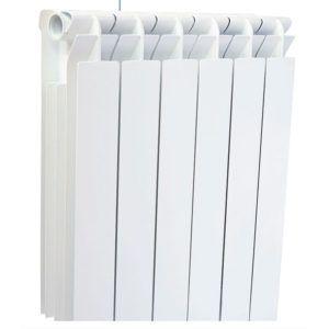 radiador-aluminio-wind-ecobioebro