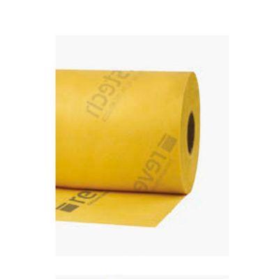 rollo-lámina-impermeable-dry50-ecobioebro