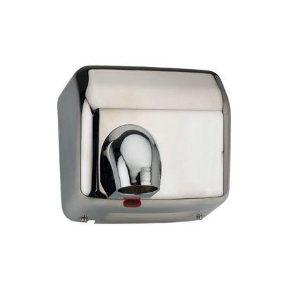 secamanos-con-sensor-inox-satinado-ecobioebro