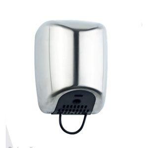 secamanos-version-economica-con-sensor-ecobioebro