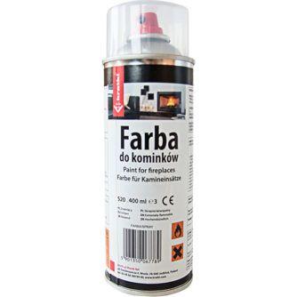 spray-pintura-biochimeneas-de-bioetanol-ecobioebro