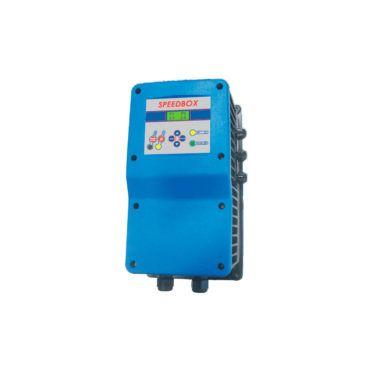 variador-de-frecuencia-ecobioebro-speedbox