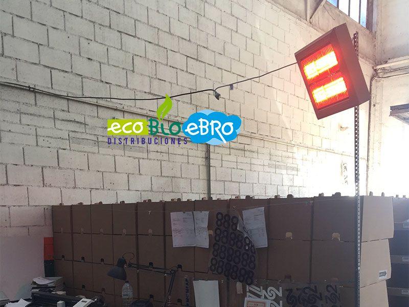 venta-de-calefactores-electricos-hlq-victory-ecobioebro