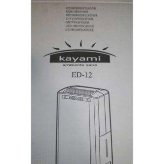 vista-etiquetado-deshumidificador-ED12-ecobioebro