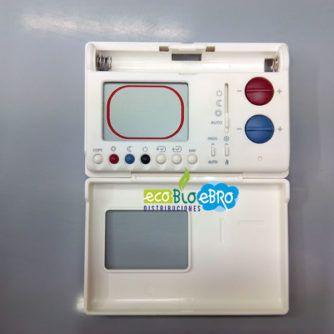 vista-interna-termostato-semanal-fantini-cosmi-ecobioebro