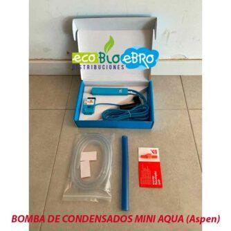 AMBIENTE-BOMBA-DE-CONDENSADOS-MINI-AQUA-(Aspen)-ecobioebro