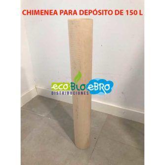 CHIMENEA-PARA-DEPOSITO-DE-SAL-DE-150-L-ECOBIOEBRO