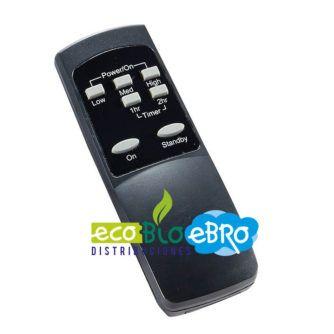 Control-remoto-calefactor-hotstrip-A7-ecobioebro