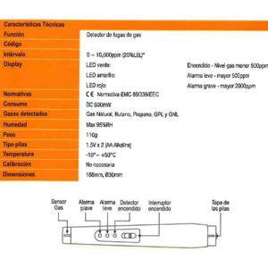 FICHA-TECNICA-DETECTOR-DE-GAS-HONEYWELL-ECOBIOEBRO