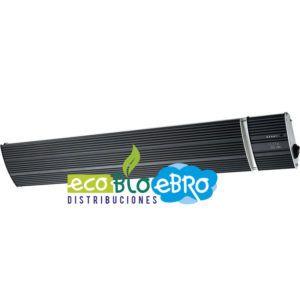 HOTSTRIP-A7-ecobioebro