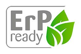 Logo-ErP-Ready-ecobioebro