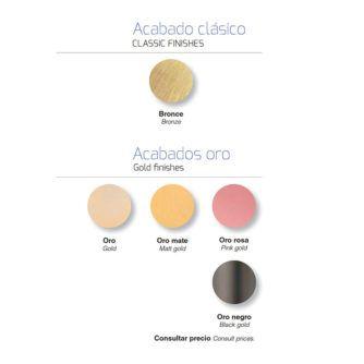 acabados-color-clasico-y-oro-griferia-ecobioebro