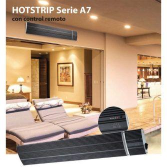 ambiente-calefactor-infrarrojos-hotstrip-A7-ecobioebro