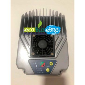 ambiente-iskut-solar-dc-ecobioebro