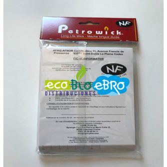 ambiente-mecha-SGK-300-estufas-queroseno-ecobioebro