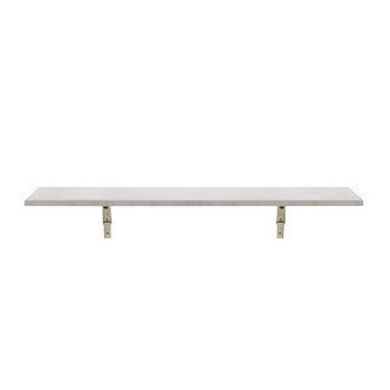 Mesa abatible tipo barra ecobioebro - Mesas de cocina tipo barra ...