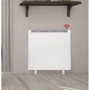 calefactor-ecombi-plus-ecobioebro