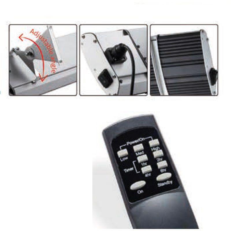 caracteristicas-calefactor-hotstrip-A7-Ecobioebro