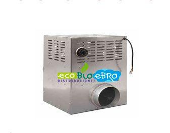 categoria-cajas-de-distribución-de-calor-ecobioebro