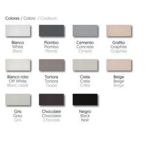colores-lavabos-egea-ecobioebro