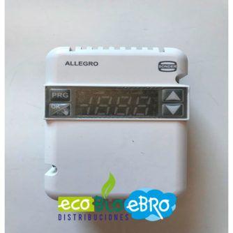 control-allegro-400s-ecobioebro