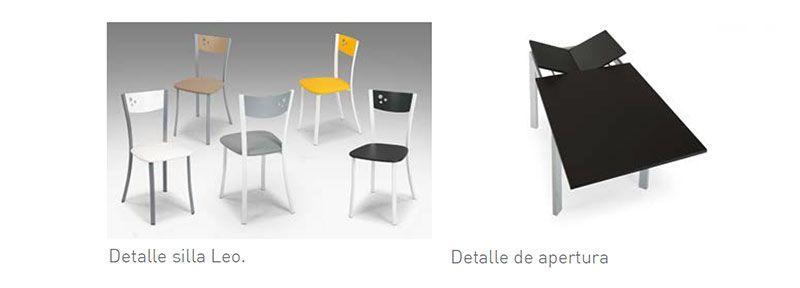 detalles-sillas-leo-y-apertura-mesa-leo-ecobioebro