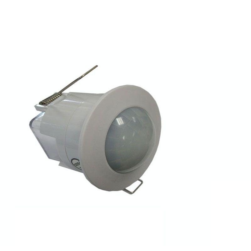 detector-de-movimiento-empotrar-ecobioebro