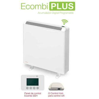 ecombi-plus-ecobioebro