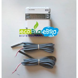 equipo-completo-allegro-400S-ecobioebro