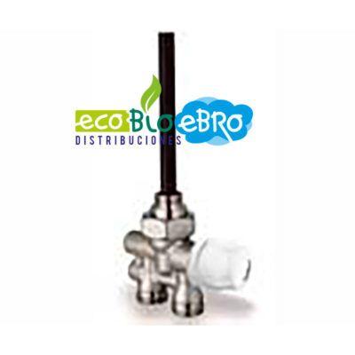 llave-monotubo-termostatizable-salida-suelo-orkli-ecobioebro