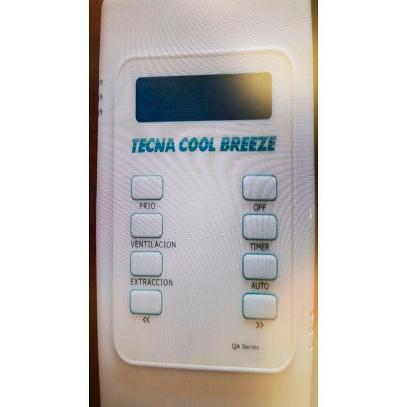 mando-cool-breeze-ecobioebro