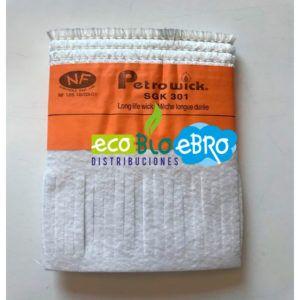 mecha-estufa-queroseno-SGK-300-ecobioebro