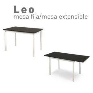 mesa-cocina-extensible-y-fija-ecobioebro