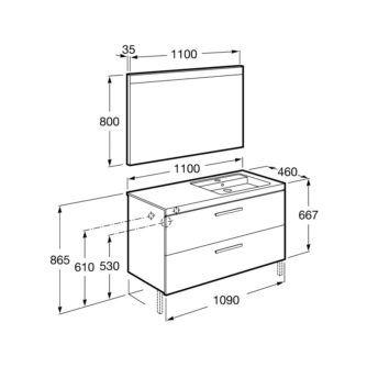 pack-prisma-esquema-1100-d-ecobioebro