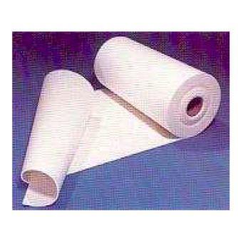 papel-de-fibra-soluble-ecobioebro