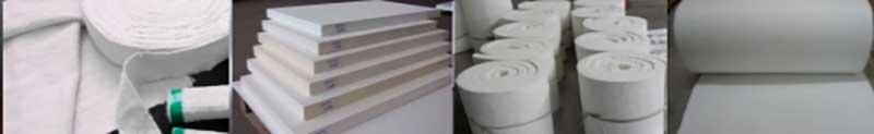 productos-fibra-ecobioebro