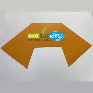 repuesto-exterminador-insectos-papel-ecobioebro