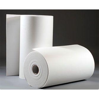 rollo-papel-de-fibra-soluble-ecobioebro