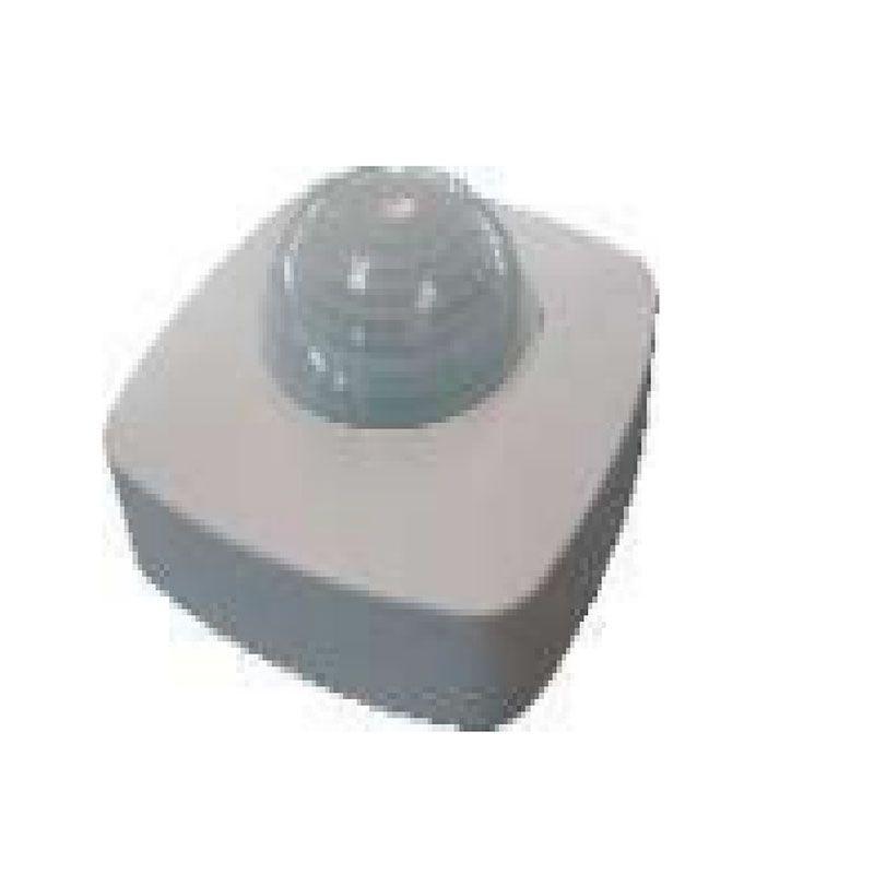 Detector de movimiento para techo 360 ecobioebro for Sensor de presencia