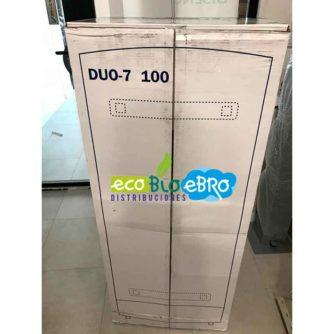 termo-fleck-duo7-de-100-litros-ecobioebro