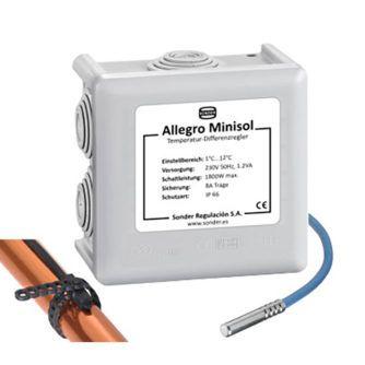 termostato-allegro-minisol-piscinas-ip66-ecobioebro