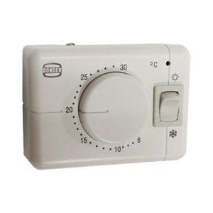 termostato-de-ambiente-ta90-ecobioebro