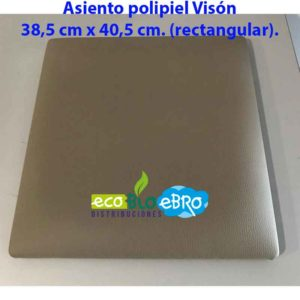 Asiento-polipiel-vison-38,5-cm-x-40,5-cm.-(rectangular)-ecobioebro