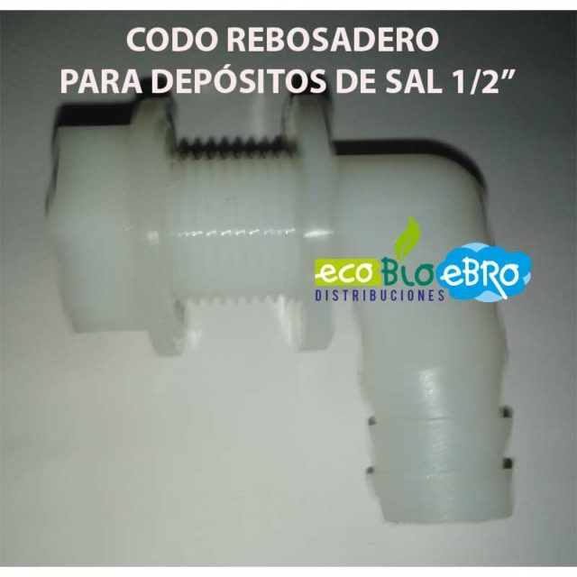 CODO-REBOSADERO-PARA-DEPÓSITOS-DE-SAL-12'-ECOBIOEBRO