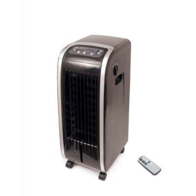 Climatizador-portatil-AM52-con-mado-a-distancia-ecobioebro
