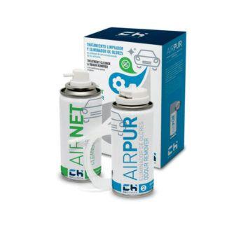 Desinfectante-y-Desodorizante-para-vehículos--2X100-ml.-ecobioebro